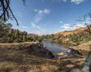 28805 South Lakeshore, Agoura Hills image