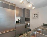 485 Brickell Ave Unit #4309, Miami image