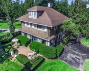 888 LAKE SHORE, Village Of Grosse Pointe Shores image
