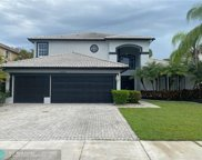 10826 NW 56th Ct, Coral Springs image