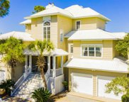 5351 Sandy Key Dr, Orange Beach image