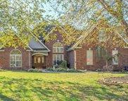 2445 Hardin Farms Lane, Knoxville image