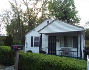 1729 South Fayette Street, Beckley image
