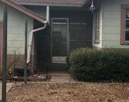 3023 Drexel Street, Shreveport image
