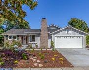1342 Hollenbeck Ave, Sunnyvale image