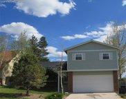 3825 Beltana Drive, Colorado Springs image