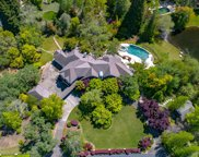 9919  Wexford Circle, Granite Bay image