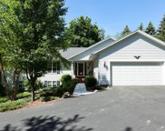 3908 W Gale Cir, Waterford image