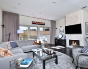 1145  Horn Ave, West Hollywood image