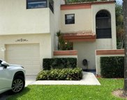 3443 Laurel Oaks Ln Unit #607, Hollywood image