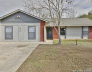 5870 Cliff Path, San Antonio image