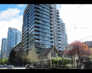 1088 Richards Street Unit 717, Vancouver image