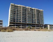 1003 S Ocean Blvd. Unit 901, North Myrtle Beach image
