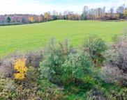+/-75.88 Acres COUNTY ROAD D, Westboro image