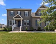 1721 Cheslie Arch, South Chesapeake image