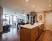 2077 Rosser Avenue Unit 704, Burnaby image