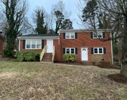 1110 Dartmouth Avenue, High Point image
