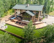 33790 Sky Valley Drive Unit A, Steamboat Springs image