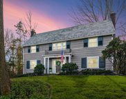 14 Grand View Ave, West Orange Twp. image
