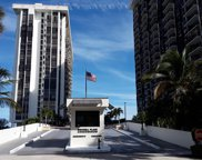 1865 Brickell Ave Unit #A1212, Miami image