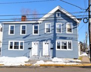 74 Park St, City Of Orange Twp. image