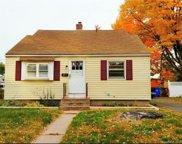 48 Warren  Drive, East Hartford image