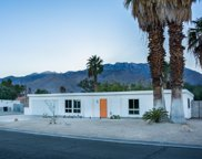 2297 N Magnolia Road, Palm Springs image