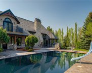 48046 286 E Avenue, Rural Foothills County image