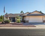 21407 N Palm Desert Drive, Sun City West image