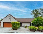 2742 Vista Palomar, Fairfield image