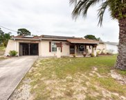 13123 Siam Drive, Spring Hill image