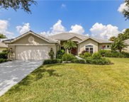11061 Championship  Drive, Fort Myers image