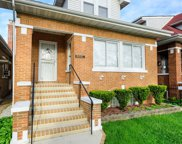 4021 North Monitor Avenue, Chicago image