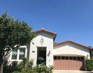 24026     Boulder Oaks Drive, Corona image
