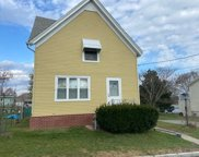 92 NORMAN St, Fall River image