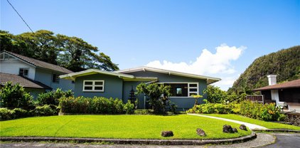 59 Gartley Place, Honolulu