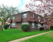 11 S Whispering Hills Drive, Naperville image