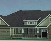 31680 County Road 9-15, Elizabeth image