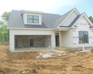 988 Gibson Meadow Dr, Chattanooga image