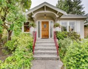 6547 23rd Ave NE, Seattle image