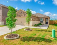 19825 Grover Cleveland Way, Manor image