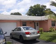 8551 NW 45th St, Lauderhill image