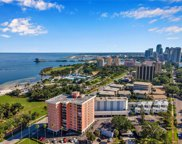 1120 N Shore Drive Ne Unit 904, St Petersburg image
