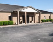 200 Allison Blvd, Corbin image