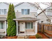 723 SE 148TH  AVE Unit ##A, Portland image