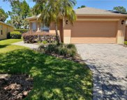 380 Grand Canal Drive, Poinciana image
