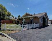 2378     Norse Avenue   A, Costa Mesa image
