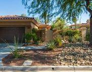 483 Falcon View Circle, Palm Desert image