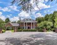 1534 Woodstock Drive, Sevierville image