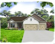206 Carlton Point (Lot 138d)  Drive, Wentzville image
